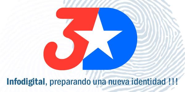 Nuevo Logo 3Division