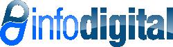 Infodigital SEO Diseño Sitio Web Chile Barato Económico